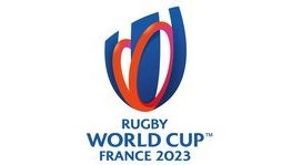 Rugby: rumbo a 2023